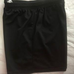 Darby Athletic Boys Shorts